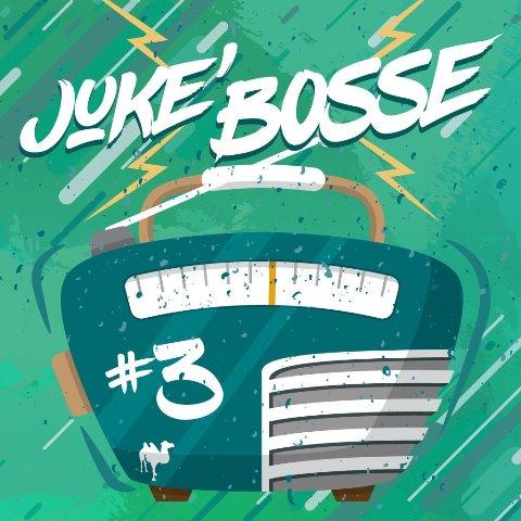 Juke'Bosse-Maze