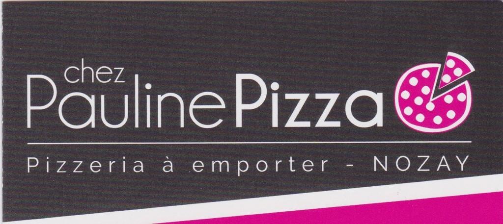 http://cdt53.media.tourinsoft.eu/upload/NOZAY-Chez-Pauline-Pizza-1-Pauline.jpg