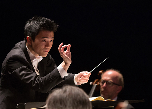http://cdt53.media.tourinsoft.eu/upload/Nort-orchestre.jpg