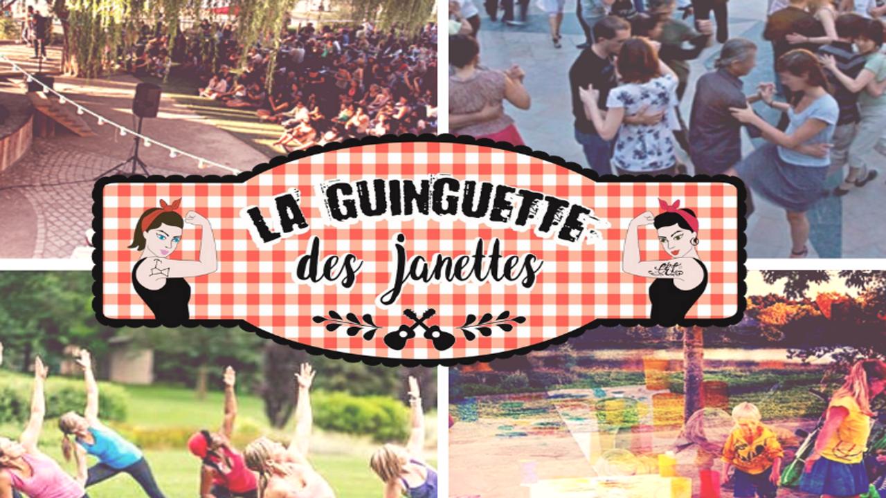 http://cdt53.media.tourinsoft.eu/upload/SAFFRE-Guinguette-des-Janettes.png