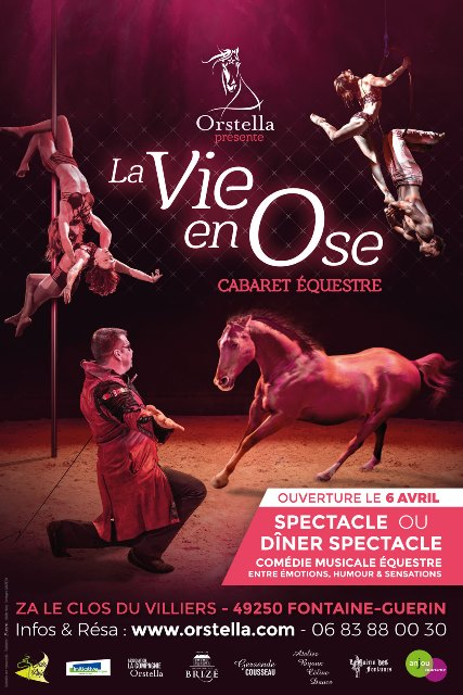cabaret-equestre-spectacle-chant-fontaine-guerin-anjou