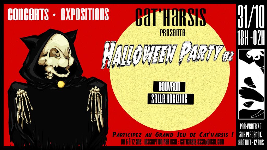 http://cdt53.media.tourinsoft.eu/upload/halloween-party-2.jpg