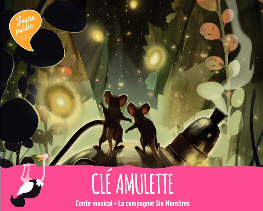 Conte-musical-Cle-Amulette