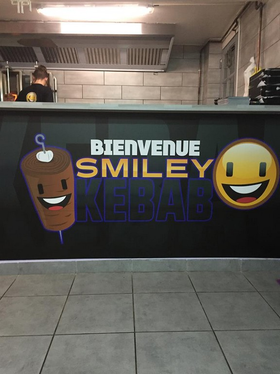 https://cdt53.media.tourinsoft.eu/upload/NOZAY-Smiley-Kebab-Smiley-Kebab.jpg