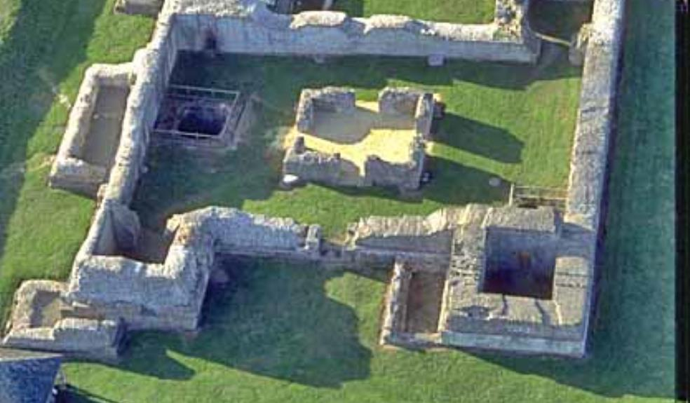 PROD53-forteresse-jublains