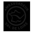 Ambassadeur Val de Loire