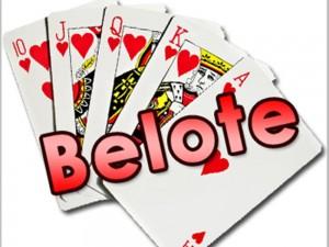 belote-19