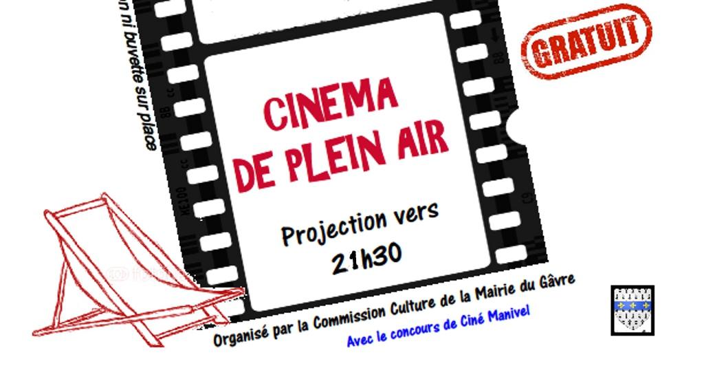 https://cdt53.media.tourinsoft.eu/upload/cinema-plein-air-le-gavre-e-SPRIT-2.JPG