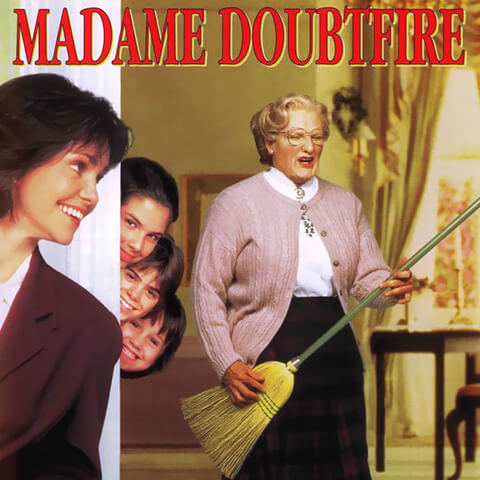 cover-Madame-Doubtfire