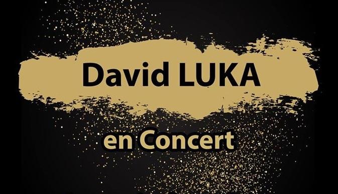 Concerts - Spectacles - Festivals
