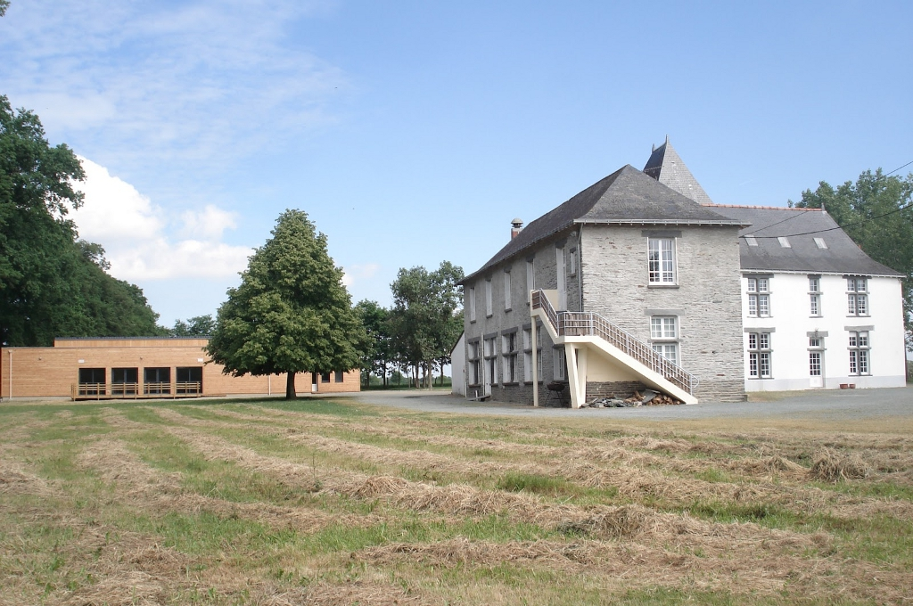 https://cdt53.media.tourinsoft.eu/upload/domaine-de-la-genestrie-e-SPRIT.jpg