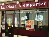 RES49-pizza-emporter-1